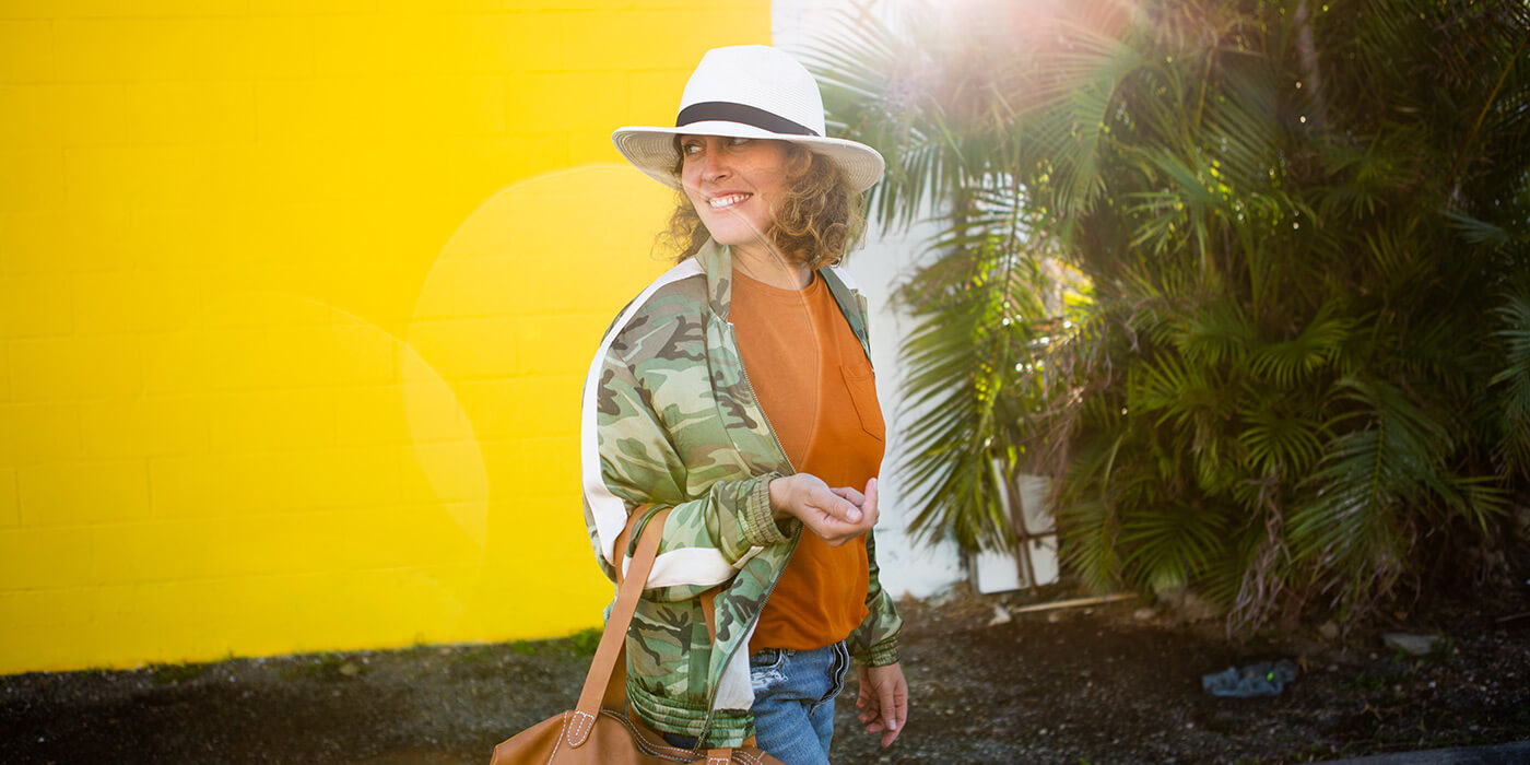 Best Sun Protection Hats For 2020 Sunday Afternoons
