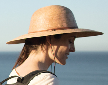 Best Sun Protection Hats for 2020 | Sunday Afternoons