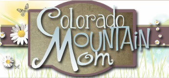 Tales of Mountain Mama