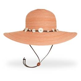 afd9cfd78 Packable Women's Woven Hats - Wide Brim | Sunday Afternoons