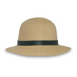 909469ecafc Luna Hat Natural Ss17 3000px ...