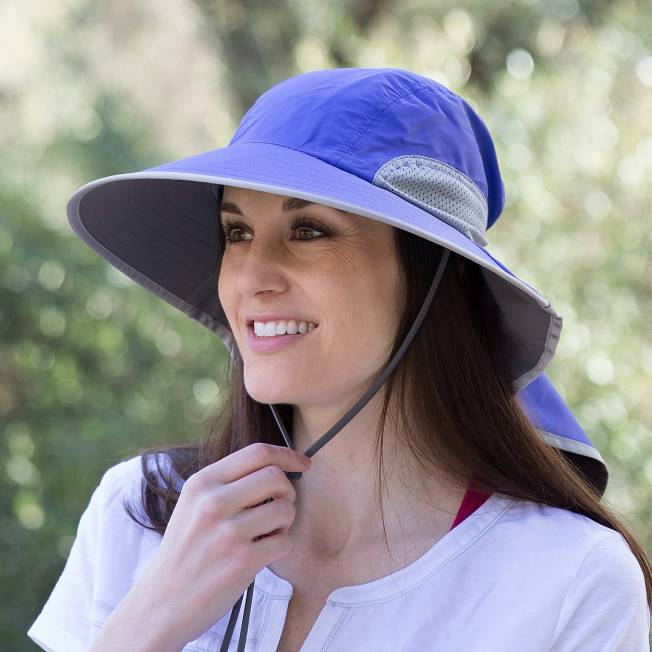 7f3f3771f Sun Protection Hat Experts | Sunday Afternoons