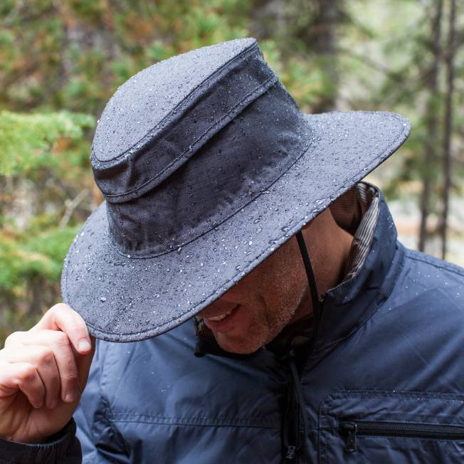 da61da5d1691d4 Rain Shadow Hat | Sunday Afternoons