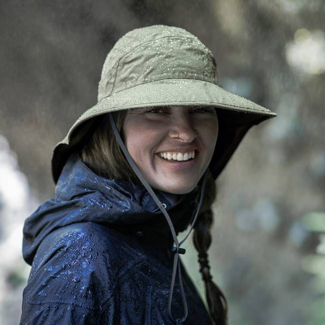 03657400 Ultra Adventure Storm Hat | Sunday Afternoons