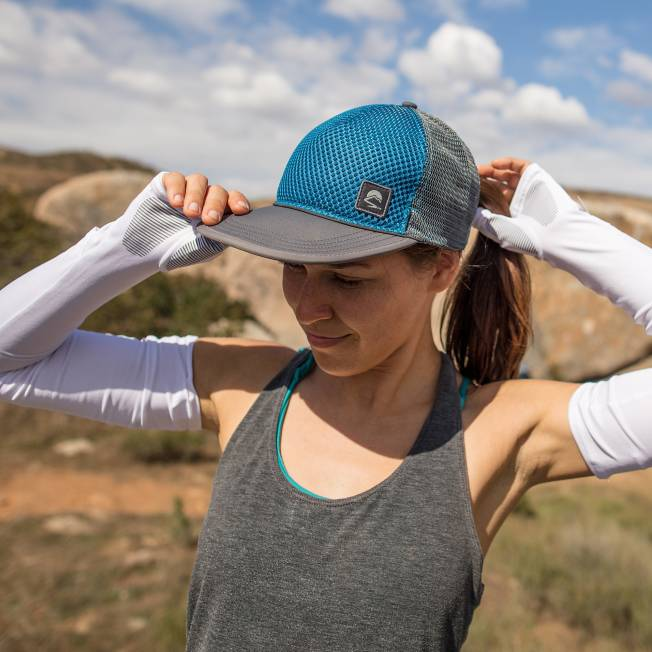 Sun Protection Hat Experts | Sunday Afternoons