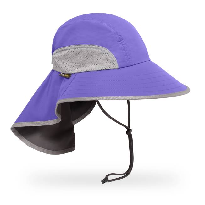 2073a8f829a Adventure Hat Iris Ss19 3000px