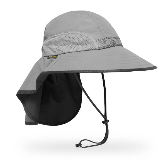 cf84daf9e97 Adventure Hat Quarry Ss19 3000px ...
