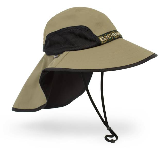 2218578c32e ... Adventure Hat Sand Interior Ss16 3000px ...