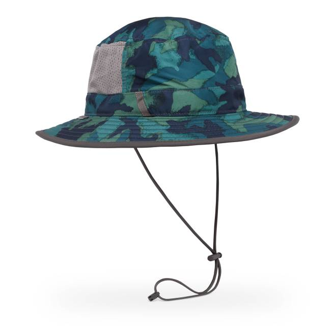 f0157083838d94 Brushline Bucket Wetlands Camo Ss19 2900px ...