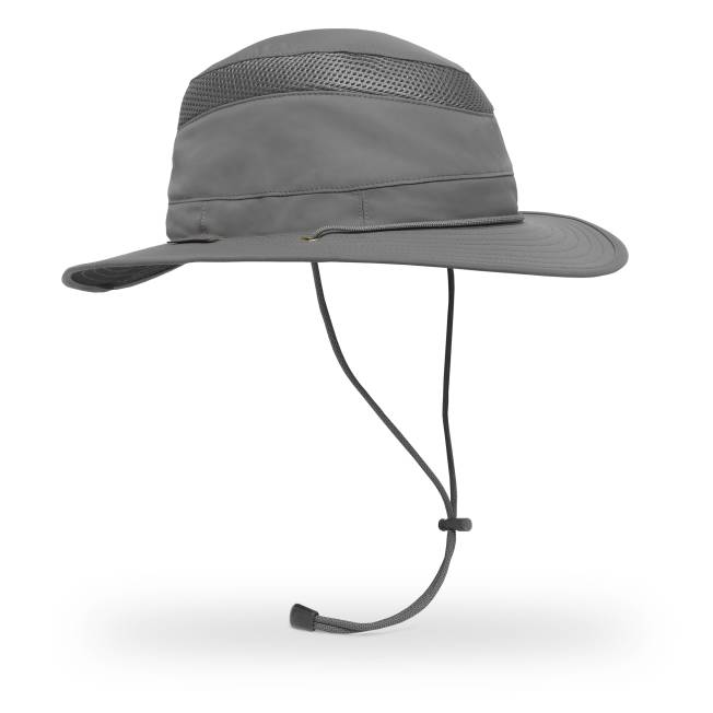 af8d7a4025e Charter Escape Hat Charcoal Ss19 2600px Charter Escape Hat Cream ...