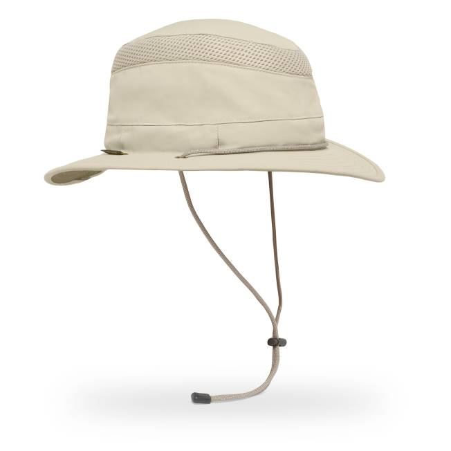 f8cd1c84d39e7 Charter Escape Hat Cream Ss19 2600px Charter Escape Hat Sand ...
