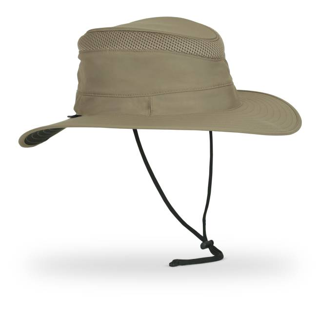 cb5fdcbaced929 Charter Hat | Sunday Afternoons