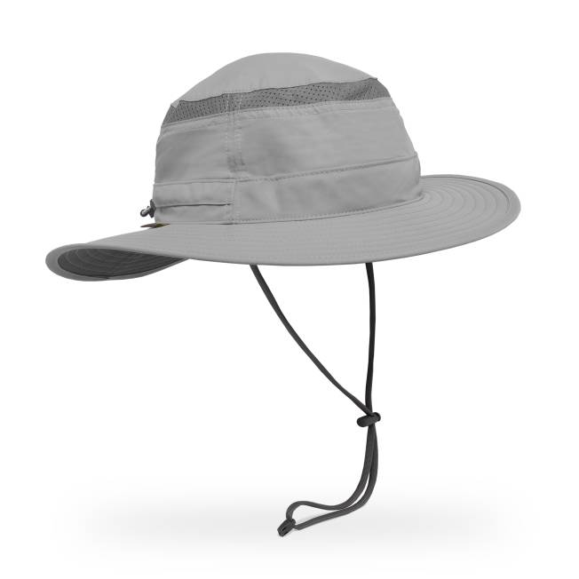 912fd0b7331 Cruiser Hat Quarry Ss19 3000px ...