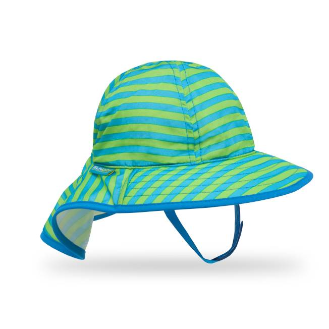 40b1aad8b31 Infant Sunsprout Hat Blue Green Stripe Ss18 3600px