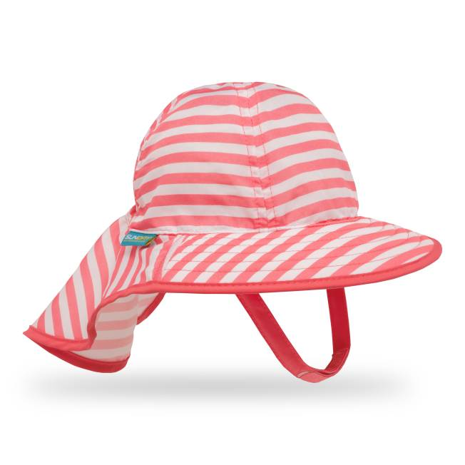 fa2c47f55e359 ... Infant Sunsprout Hat Navy Stripe Interior Ss18 2500px ...