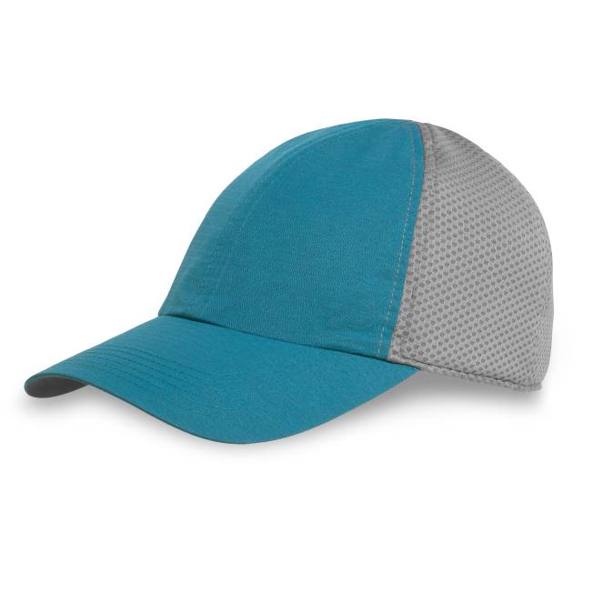 7be5b4836ed1a Journey Cap Blue Mountain Ss16 3000px