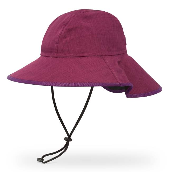 96c9a717546 Kids Cloudburst Hat Mulberry Fw17 3000px