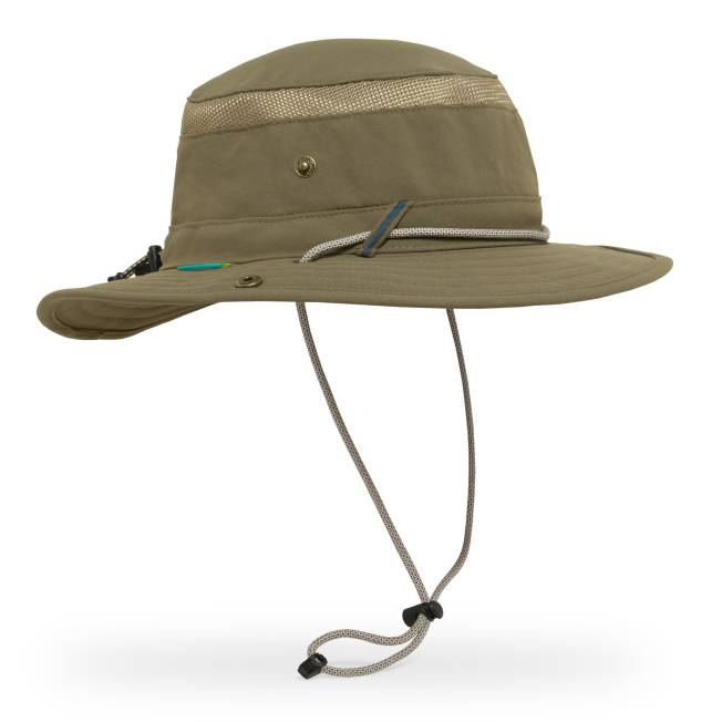 bb8db18079d Kids Discovery Hat Cargo Ss17 3000px ...