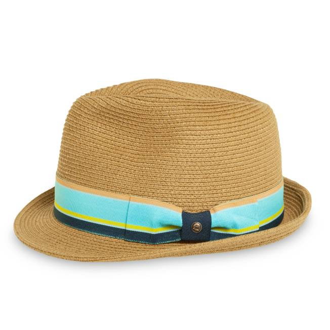 976d004e50f ... Kids Gecko Hat Tan Size Adjuster Ss17 3000px
