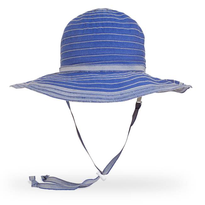 Kids Lily Hat Periwinkle Ss16 3000px 2c98f8122612