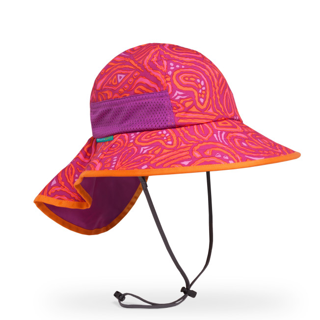 Free shipping BOTH ways on kids hat, from our vast selection of styles. Fast delivery, and 24/7/ real-person service with a smile. Click or call