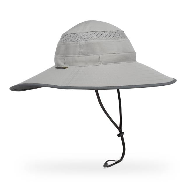 1529d47140a04 Lattitude Hat Quarry Ss19 3000px ...