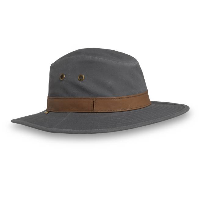 3ccac29b Lookout Hat | Sunday Afternoons