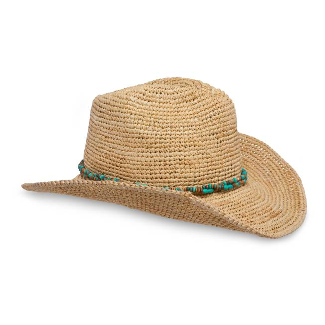fe6512e6 Hats - Cowboy   Sunday Afternoons