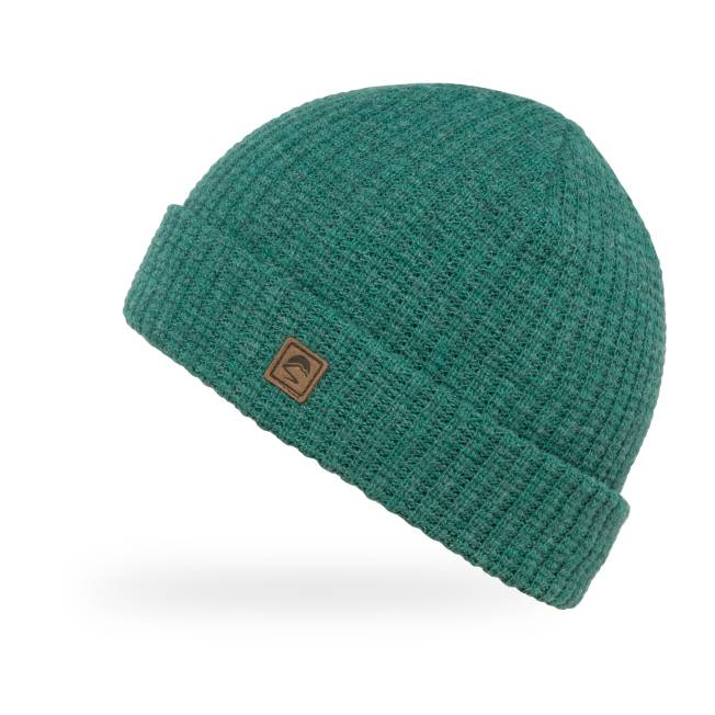 Overtime Beanie Pacific Spruce Fw18 3300px ... 68233b9a8eb