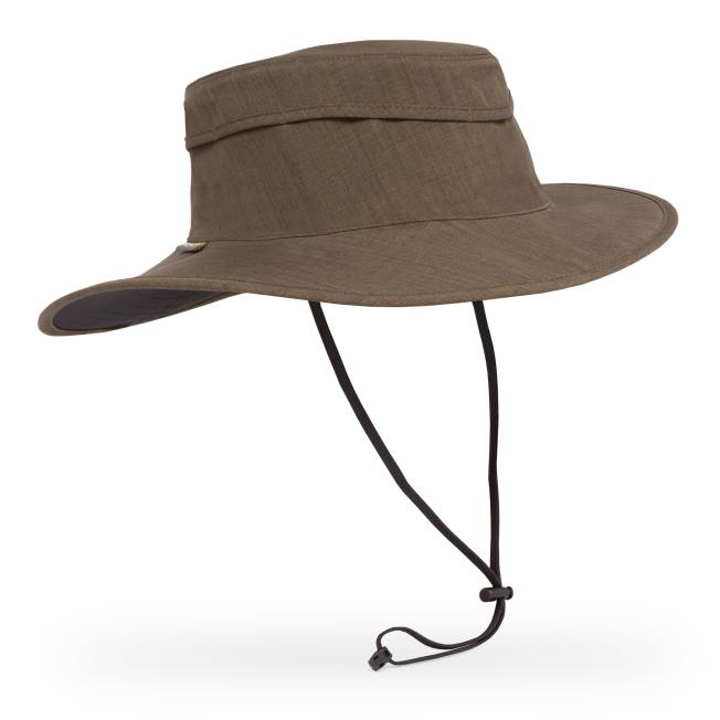 Rain Shadow Hat Sequoia Fw16 3000px ... 030ca0215eb