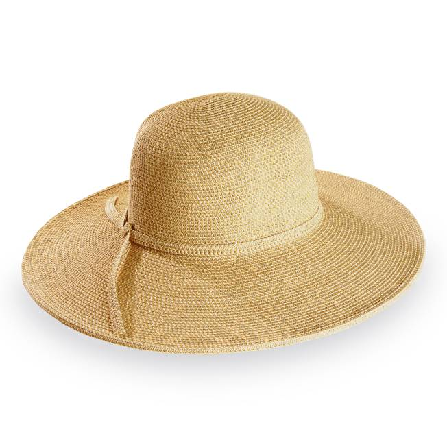 9d52af8aa90 Riviera Hat Natural Ss 3000px ...