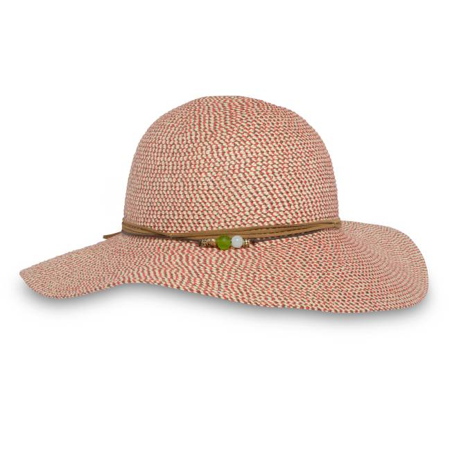 01e6bbd005b ... Sol Seeker Hat Red Sand Interior Ss17 3000px ...