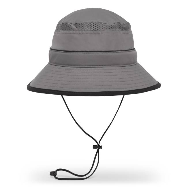 Solar Bucket Charcoal Ss18 3000px 99302391a36