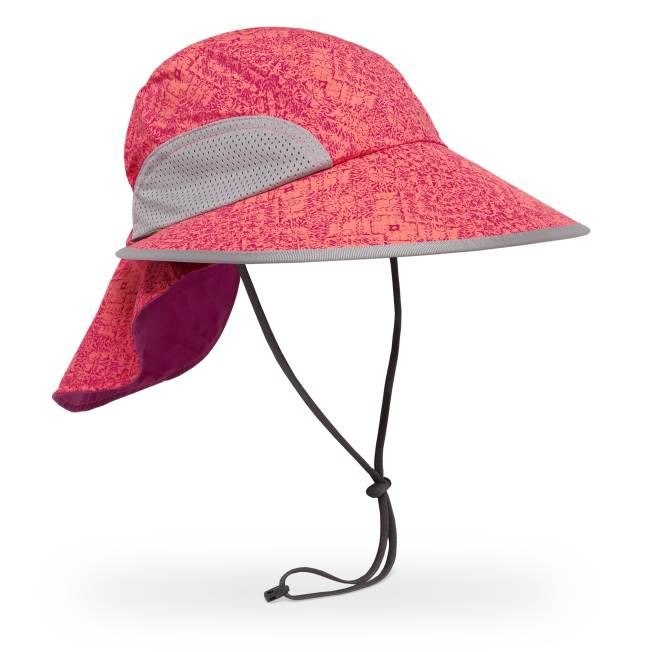 6ae4743a8c5 Sport Hat Coral Kaleidoscope Ss19 2800px