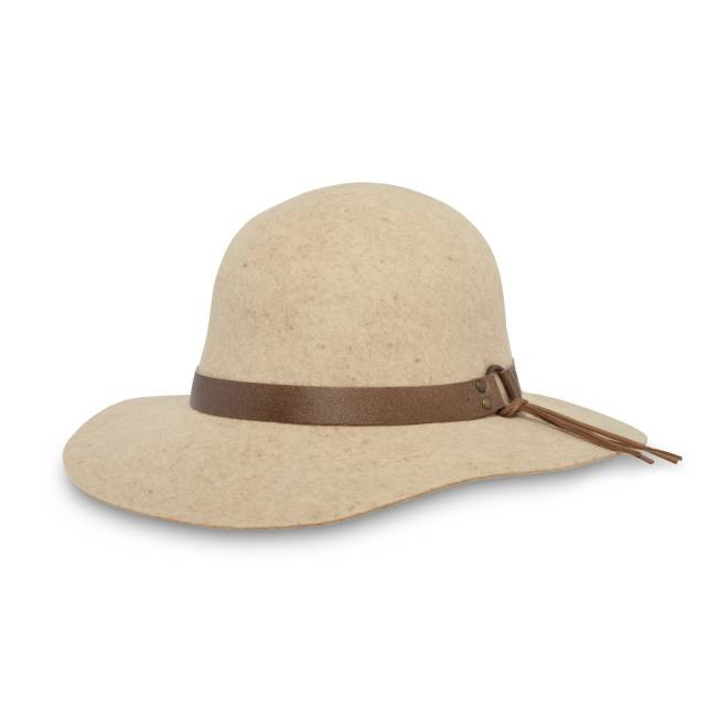 women s sun hats sunday afternoons
