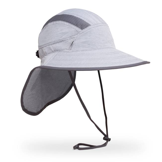 cbe0671be5df3 Ultra Adventure Hat Pumice Ss16 3000px