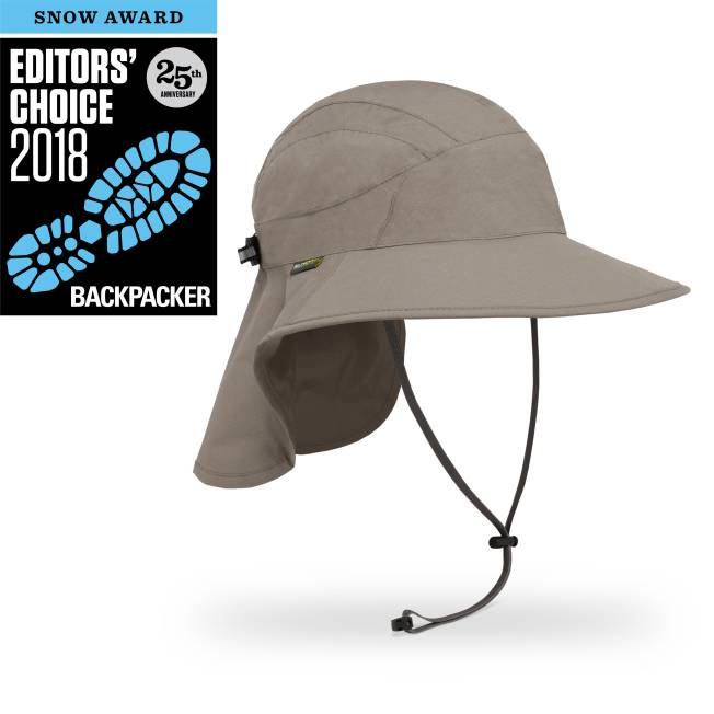 WOMEN S. RAIN. Ultra Adventure Storm Hat Taupe Fw18 Editors Choice 3200px  ... afed330f2c5