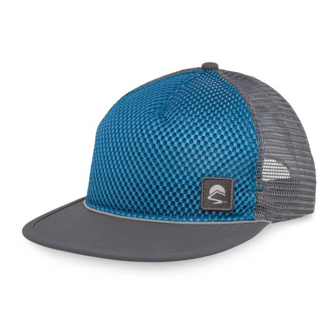 3387827b Vantage Point Trucker Blue Moon Ss19 4300px V3 ...