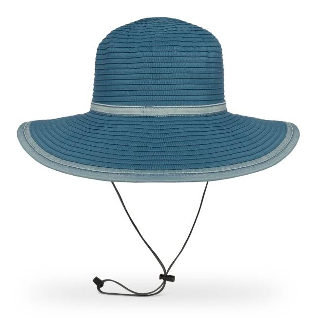 2d1a928a05c55 Willow Hat Bluebell Ss17 3000px