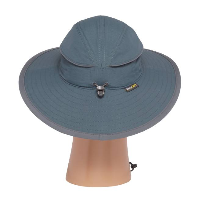 fa688d3df56 ... Compass Hat Mineral Back Ss17 3000px ...