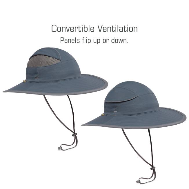 144e3c1066f ... Compass Hat Mineral Convertible Ventilation Ss17 3000px ...