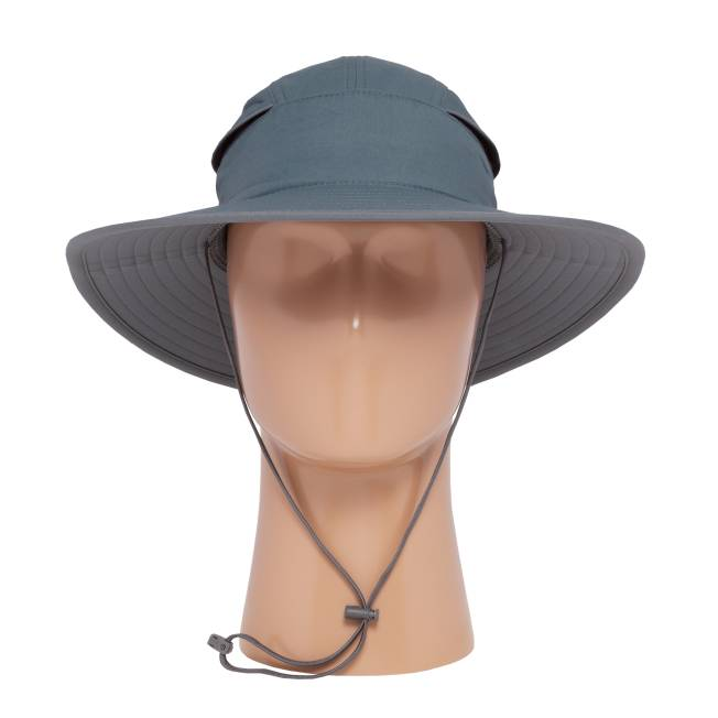 1d0675be7b2 ... Compass Hat Mineral Front Ss17 3000px ...
