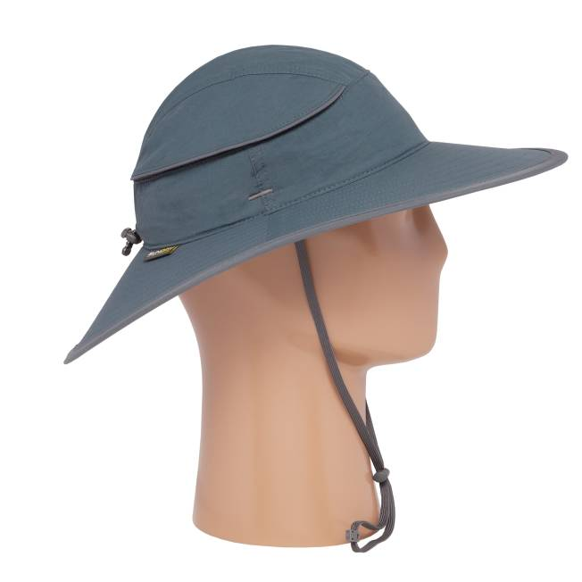 3689110e525 ... Compass Hat Mineral Right Ss17 3000px ...