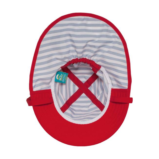 01c0712e ... Infant Sunsprout Hat Navy Stripe Interior Ss18 2500px ...
