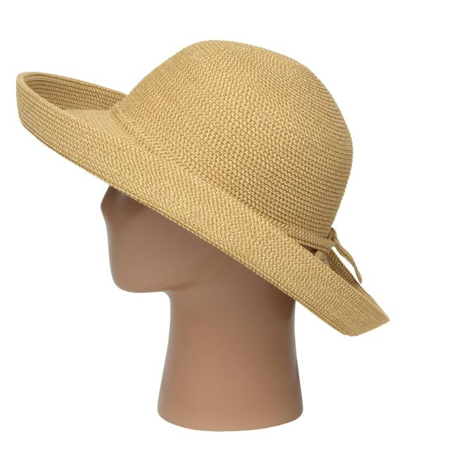 33418846a11 ... Kauai Hat Natural Left Ss11 3000px ...