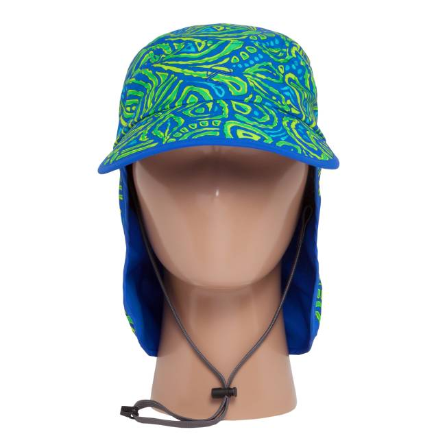 4c31b762497 ... Kids Explore Cap Green Fossil Front Ss16 3000px ...