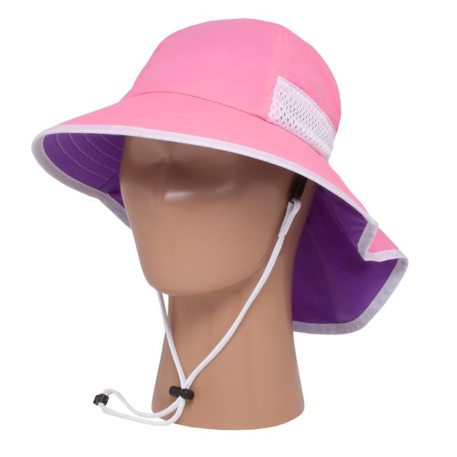 ... Kids Play Hat Pink Main Ss14 3000px ... 82640bb6548