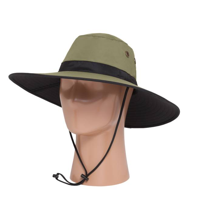 ... River Guide Hat Chaparral Main Ss16 3000px ... 54fb0867295