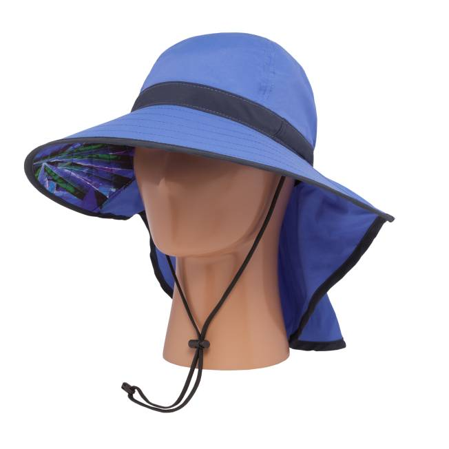Shade Goddess Purple Larkspur Ss18 3000px Shade Goddess Hat Purple Larkspur  Main Ss18 2700px ... 40735ddddc8