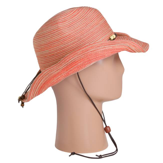 6ad7ebcf48257 ... Sunset Hat Watermelon Right Ss15 3000px ...
